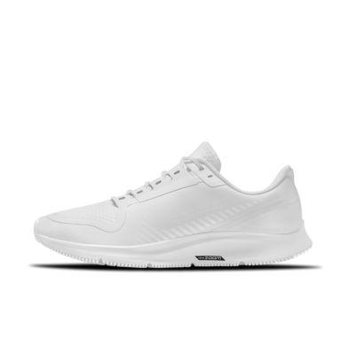 Nike Air Zoom Pegasus 36 Shield By You Custom Men's Running Shoe