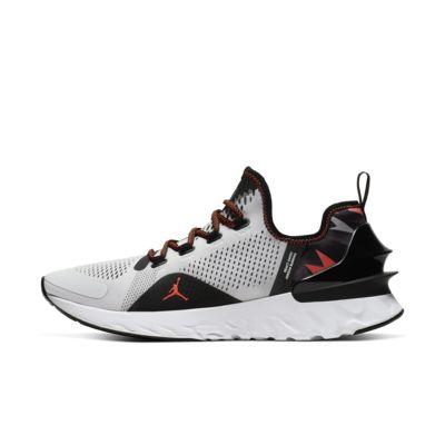 Jordan React Havoc PSG 男子跑步鞋
