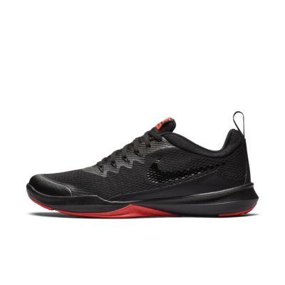 Nike Legend Trainer 男子训练鞋