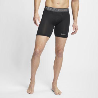 Nike Pro 男款短褲