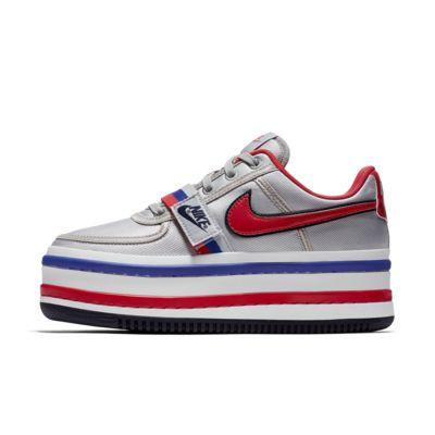 Nike Vandal 2K 女鞋