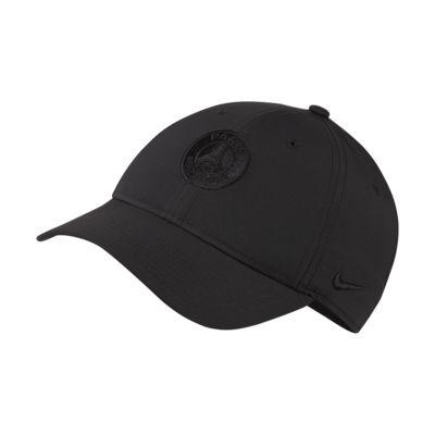 หมวกปรับได้ Paris Saint-Germain Legacy91