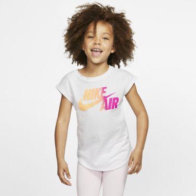 Nike Air Little Kids' T-Shirt