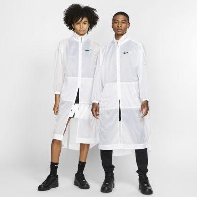Nike Sportswear 'Swoosh' Lightweight Parka