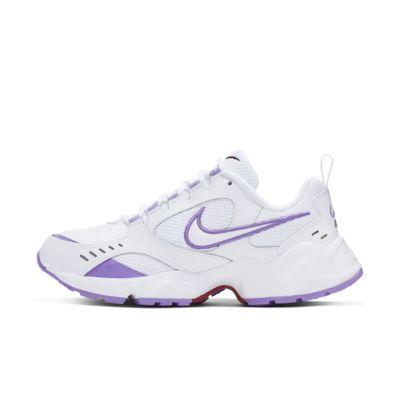 Calzado para mujer Nike Air Heights