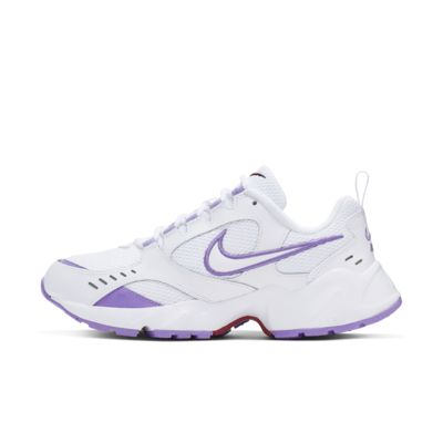Scarpa Nike Air Heights - Donna
