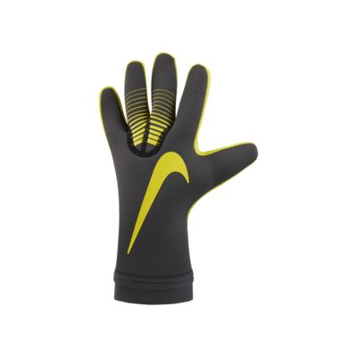 Guantes de fútbol Nike Mercurial Goalkeeper Touch Victory