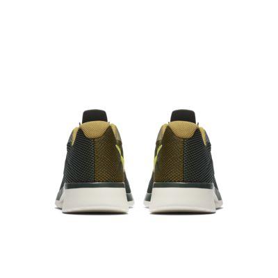 new style 89114 02ccd ... best price nike tanjun racer mens shoe. nike 7b566 ae781