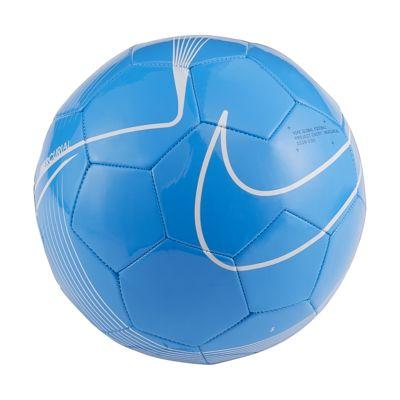 Nike Mercurial Fade Unisex Soccer Ball