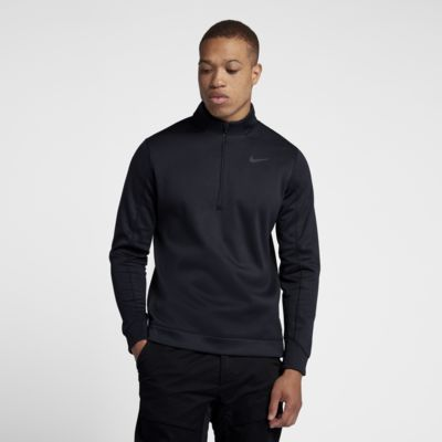 Nike Therma Repel Men's 1/2-Zip Golf Top