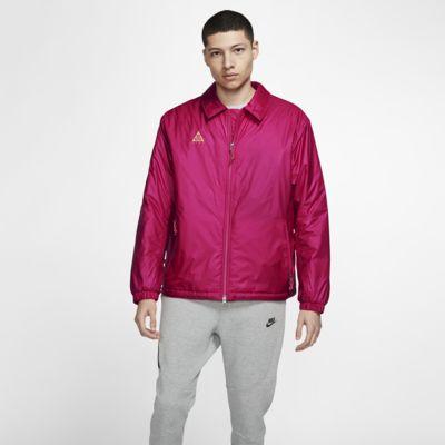 Chamarra para hombre Nike ACG PrimaLoft®