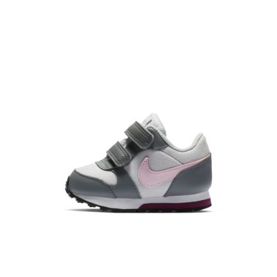 Nike MD Runner 2 Baby & Toddler Shoe
