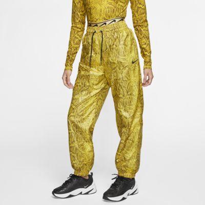 Pantalones tejidos para mujer Nike Sportswear