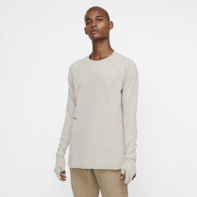 Nike A.A.E. Men's Long-Sleeve Top