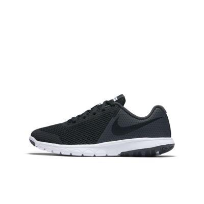 Nike Flex Experience 5 Older Kids' Running Shoe