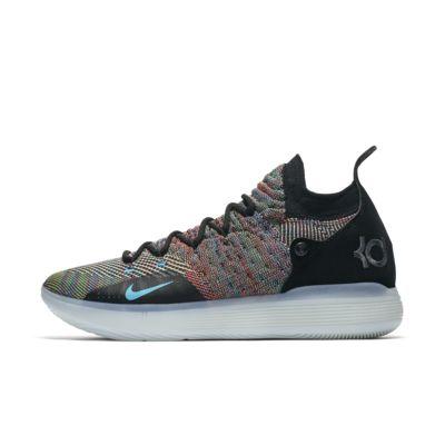 Nike Zoom KD11 Basketball Shoe. Nike.com GB 0210d0e2c1284