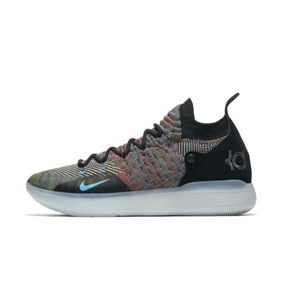 reebok hvide stiletter, Nike Kevin Durant V Elite Herresko