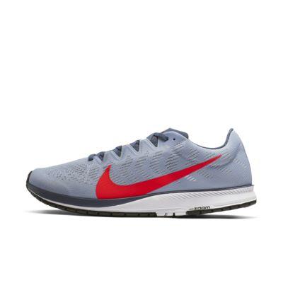 Nike Air Zoom Streak 7 Koşu Ayakkabısı