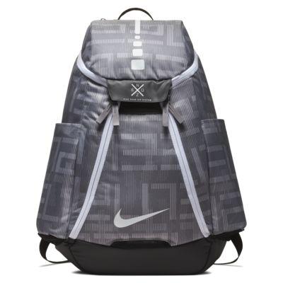 Nike Elite Team Backpack   ESCP 0fd80ed9be