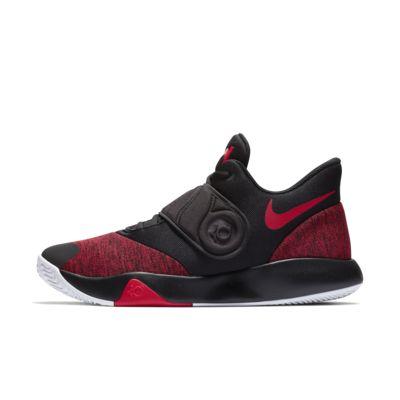 รองเท้าบาสเก็ตบอล Nike KD Trey 5 VI