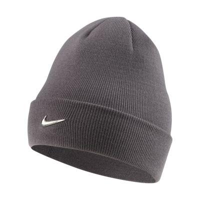 Mössa Nike för barn