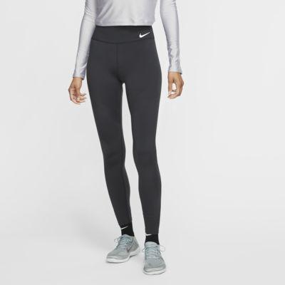 Nike Techknit Epic Lux City Ready Damen-Lauftights