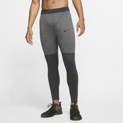 Nike Pro Men's Training Tights