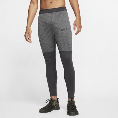 Tights de treino Nike Pro para homem