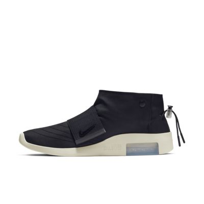 Nike Air x Fear of God Men's Moccasin