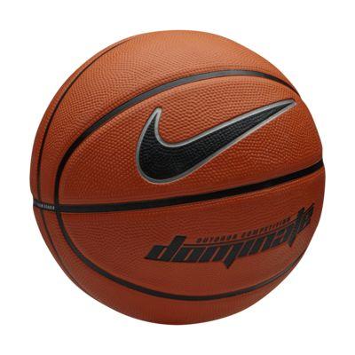 Nike Dominate 8P Pilota de bàsquet