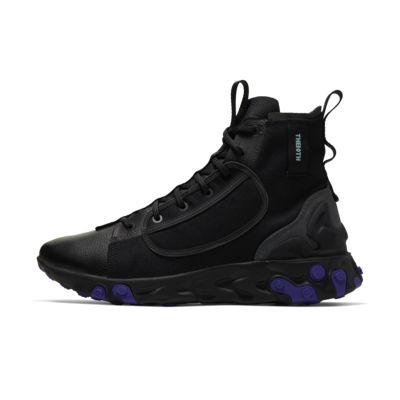 Nike React Ianga 男子运动鞋