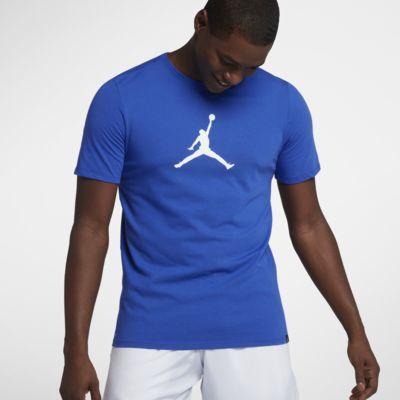 Купить Мужская футболка Jordan Dri-FIT JMTC 23/7 Jumpman