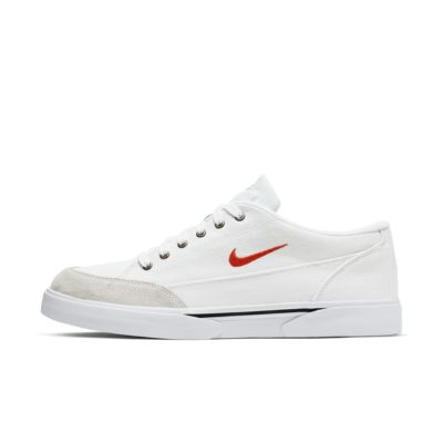 Chaussure Nike GTS '16 TXT pour Homme