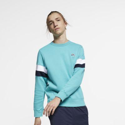 Nike SB Icon Skatetop van fleece voor heren