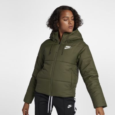 Giacca Nike Sportswear Synthetic Fill - Donna