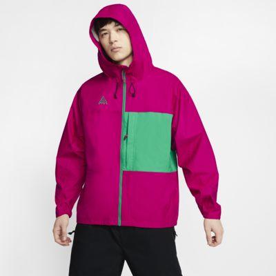 Nike ACG 外套