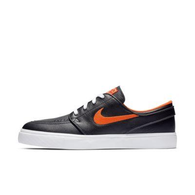 Nike SB Zoom Janoski NBA Men's Skate Shoe