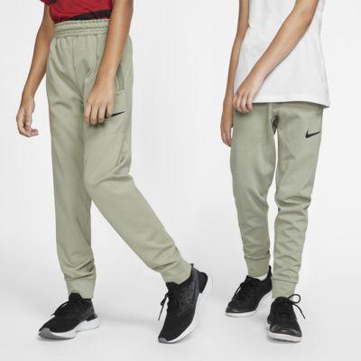 Παιδικό παντελόνι Nike Tech Pack