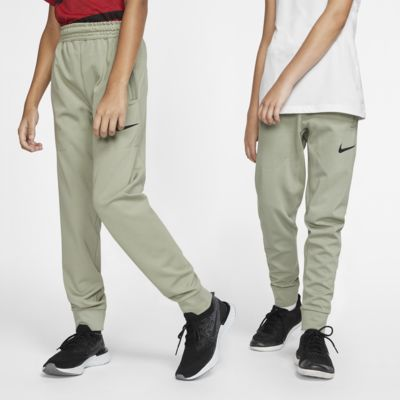Pantaloni Nike Tech Pack - Bambini