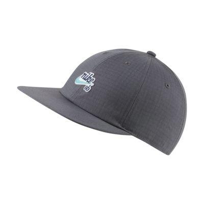 Nike SB Heritage86 帽款