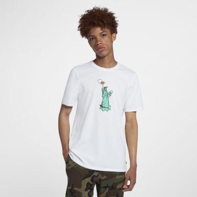 ナイキ SB Dri-FIT メンズ Tシャツ