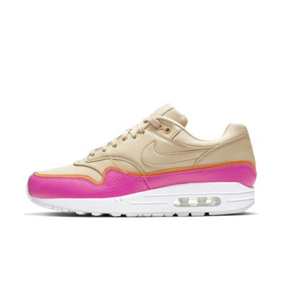 Nike Air Max 1 SE Women's Shoe. Nike.com