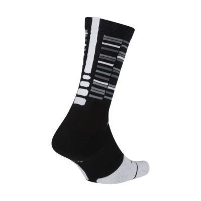 Nike Elite Crew Basketballsocken