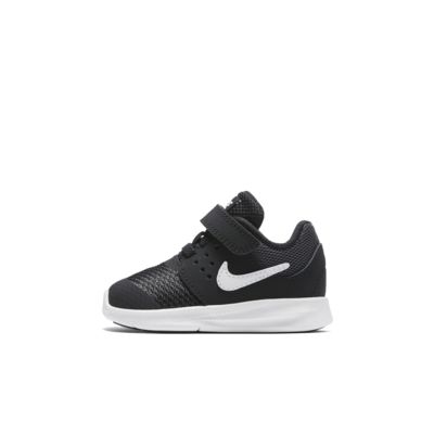 Buty dla niemowląt Nike Downshifter 7