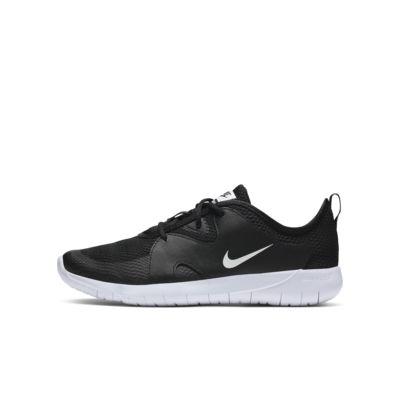 Nike Flex Contact 3 Big Kids' Running Shoe