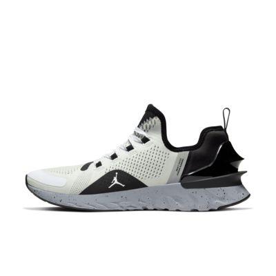 Jordan React Havoc Running Shoe