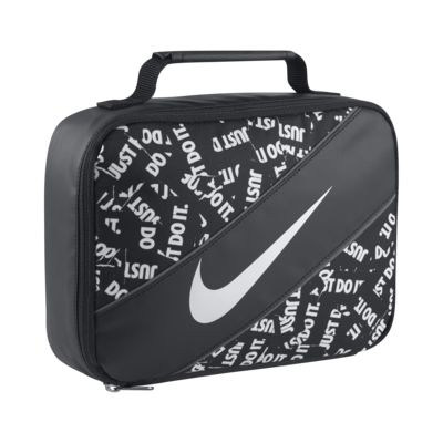 Nike Isolerend Fuel Pack