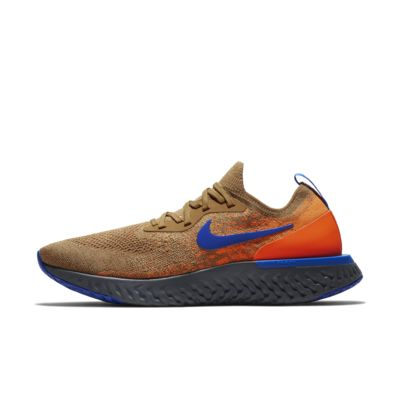 0ea78e7486cb9 Nike Epic React Flyknit 1 Men s Running Shoe. Nike.com
