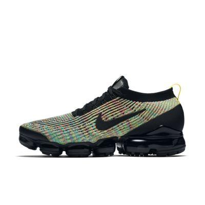 Купить Мужские кроссовки Nike Air VaporMax Flyknit 3
