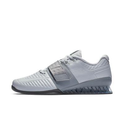 Nike Romaleos 3 XD Training Shoe
